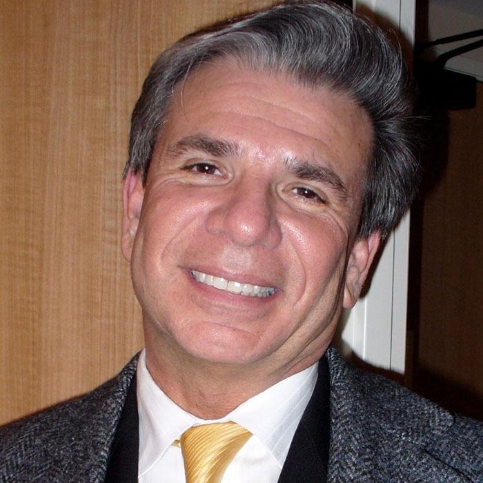 Greg Piccionelli